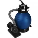 filtre-a-sable-intex-filtre-a-sable-bestway-filtre-sable-piscine-zeolite-piscine-triton-tr100