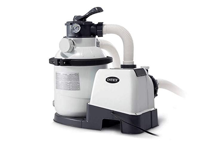 filtre-a-sable-leroy-merlin-filtre-a-sable-piscine-hayward-cartouche-filtre-piscine-fonctionnement-filtre-a-sable-filtre-a-sable-hayward-quel-sable-pour-filtre-piscine