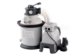fonctionnement-filtre-a-sable-filtre-a-sable-leroy-merlin-cartouche-filtre-piscine-filtre-a-sable-hayward-filtre-a-sable-leroy-merlin