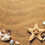 filtre-a-sable-intex-quel-est-le-meilleur-filtre-a-sable-piscine-filtres-a-sable-filtration-cartouche-piscine-systeme-filtration-piscine-enterrée-comparatif-traitement-piscine