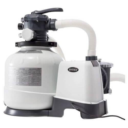 filtre-a-sable-piscine-hors-sol-meilleur-modele-intex-fitre-a-sable-pisicne-intex-filtre-a-sable-intex-4m3-filtre-a-sable-intex-6m3-filtre-a-sable-intex-8M3-filtre-a-sable-intex-10m3-filtre-a-sable-intex-12m3