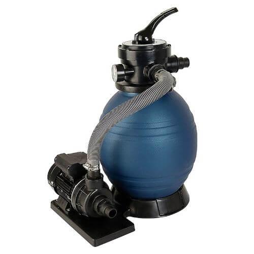 filtre-a-sable-piscine-tip-amazon-filtre-a-sable-piscine-hors-sol-tip-spf-180-filtre-a-sable-tip-avis