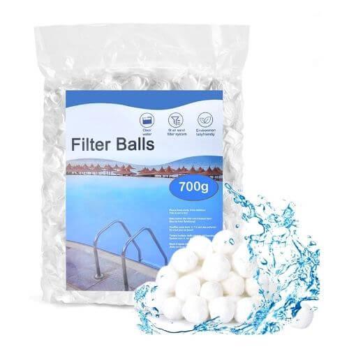 balle-filtrante-piscine-avis-balle-filtre-piscine-amazon-boules-filtrantes-avis-balle-filtrante-en-polyethylene-pour-filtre-cartouche